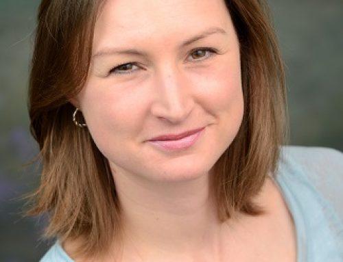 Jen Brasser, LMT