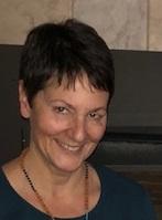 Michele Kempf